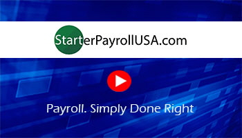 Watch our Video of Our Payroll Services